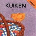 Bekijk details van Kuiken