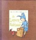 Bekijk details van De letters van Balthazar