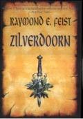 Bekijk details van Zilverdoorn