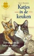 Bekijk details van Katten in de keuken