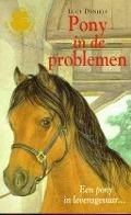 Bekijk details van Pony in de problemen