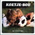 Bekijk details van Koetje-boe
