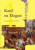 Bekijk details van Karel en Elegast