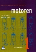 Bekijk details van Motoren; Semester 1