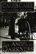 Bekijk details van The angel of darkness