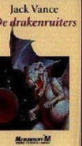 Bekijk details van De drakenruiters