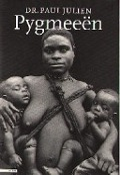 Bekijk details van Pygmeeën