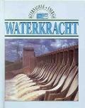 Bekijk details van Waterkracht
