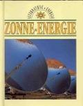 Bekijk details van Zonne-energie