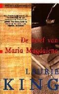 Bekijk details van De brief van Maria Magdalena
