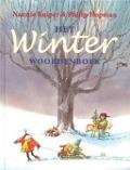 Bekijk details van Het winterwoordenboek