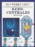 Bekijk details van Kerncentrales