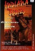 Bekijk details van Indiana Jones en de dinosauruseieren