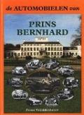 Bekijk details van De automobielen van Prins Bernhard