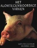 Bekijk details van Het alomtegenwoordige varken