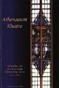 Bekijk details van Athenaeum Illustre