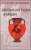 Bekijk details van Griekse mythen en sagen