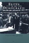 Bekijk details van Elites in de democratie