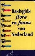 Bekijk details van Basisgids flora en fauna in Nederland