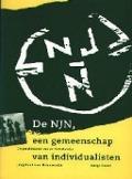 Bekijk details van De NJN, een gemeenschap van individualisten