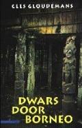 Bekijk details van Dwars door Borneo