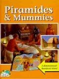 Bekijk details van Piramides & mummies