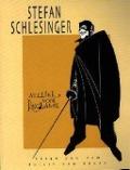 Bekijk details van Stefan Schlesinger 1896-1944