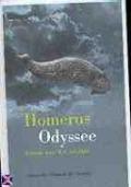 Bekijk details van Odyssee