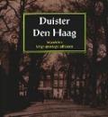 Bekijk details van Duister Den Haag