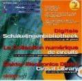 Bekijk details van Digitale schakelingenbibliotheek; 2
