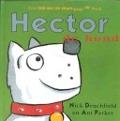 Bekijk details van Hector de hond