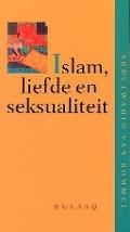 Bekijk details van Islam, liefde en seksualiteit