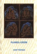 Bekijk details van Fluweel-cocon
