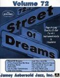 Bekijk details van 72nd street of dreams