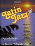 Bekijk details van Latin jazz