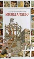 Bekijk details van Michelangelo