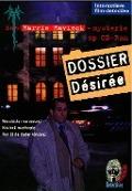 Bekijk details van Dossier Désirée