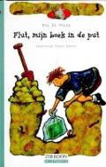 Bekijk details van Flut, mijn boek in de put