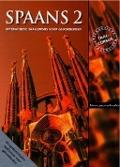 Bekijk details van Spaans; 2