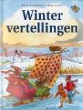 Bekijk details van Winter vertellingen