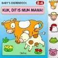 Bekijk details van Kijk, dit is mijn mama!