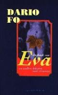 Bekijk details van Dagboek van Eva en andere stukken voor vrouwen