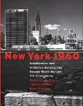 Bekijk details van New York 1960