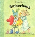 Bekijk details van Bibberbang
