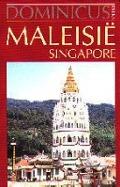 Bekijk details van Maleisië