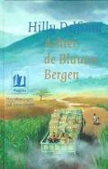 Bekijk details van Achter de Blauwe Bergen