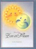 Bekijk details van Zon en maan