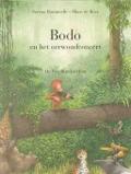 Bekijk details van Bodo en het oerwoudconcert