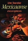 Bekijk details van De beste Mexicaanse recepten