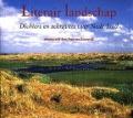 Bekijk details van Literair landschap